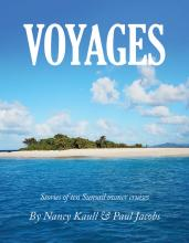 Voyages by Nancy Kaull and Paul Jacobs